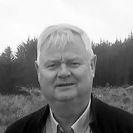 Karl Ludvig Ådland